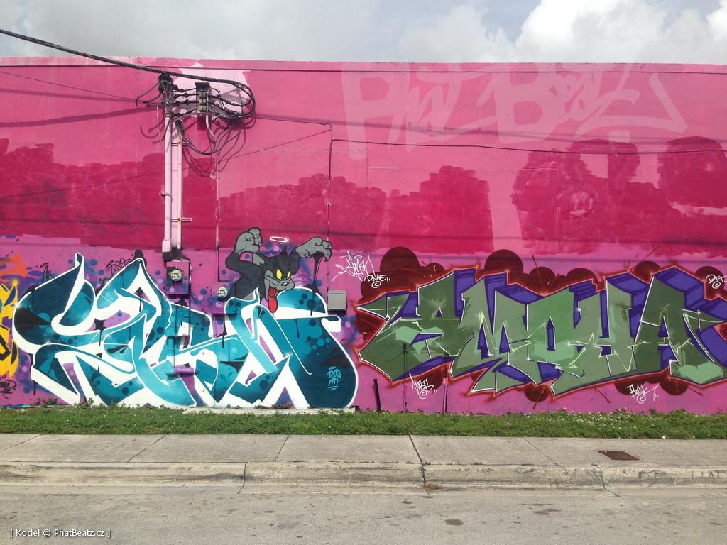 151122_Wnywood_Miami_064