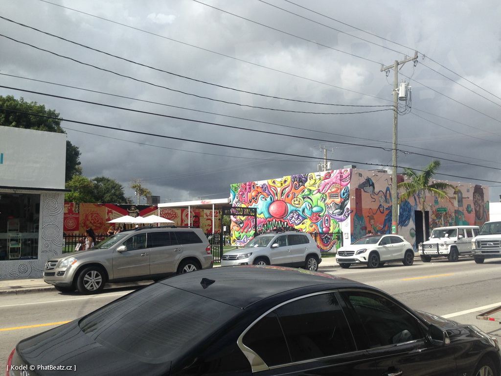 151122_Wnywood_Miami_075