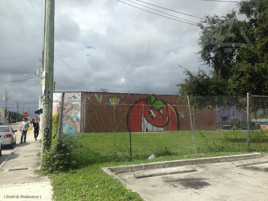 151122_Wnywood_Miami_077