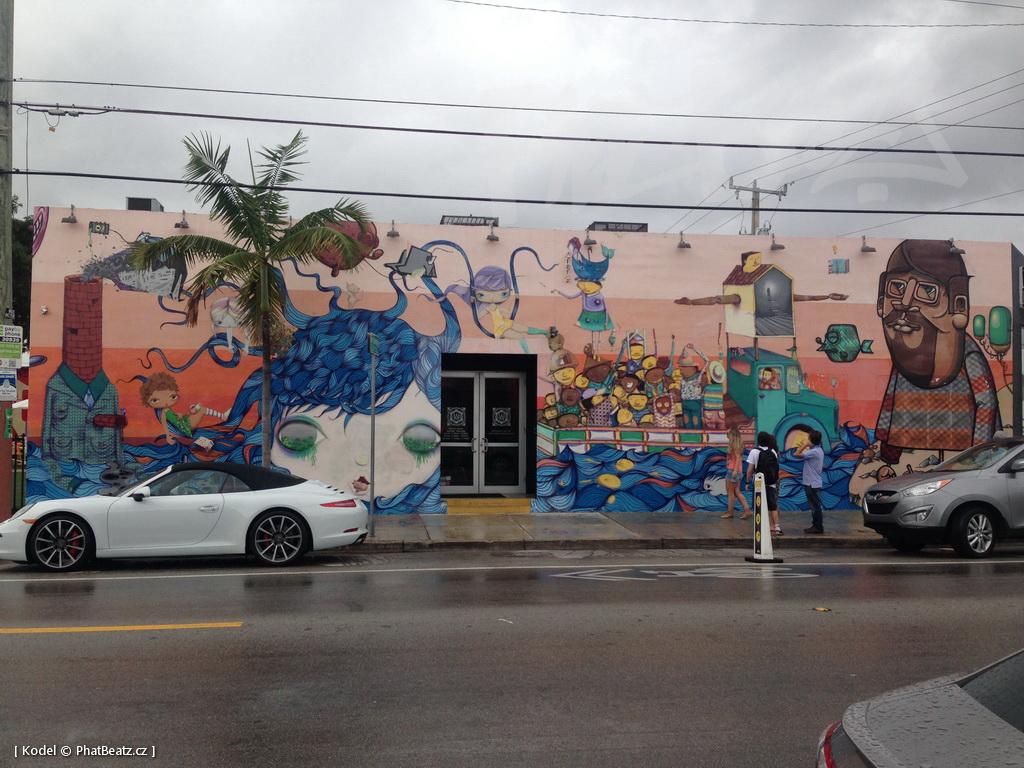 151122_Wnywood_Miami_080