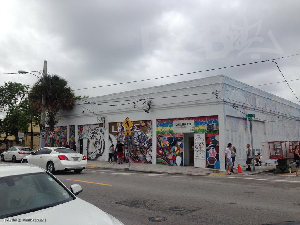 151122_Wnywood_Miami_095