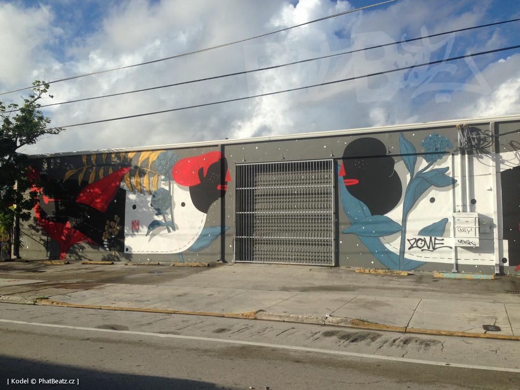 151122_Wnywood_Miami_112