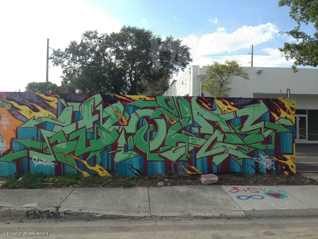 151122_Wnywood_Miami_121
