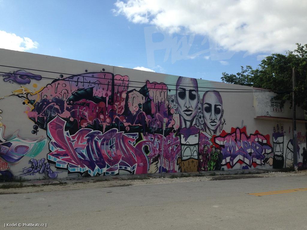 151122_Wnywood_Miami_124