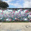 151122_Wnywood_Miami_125