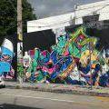 151122_Wnywood_Miami_131