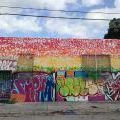 151122_Wnywood_Miami_155