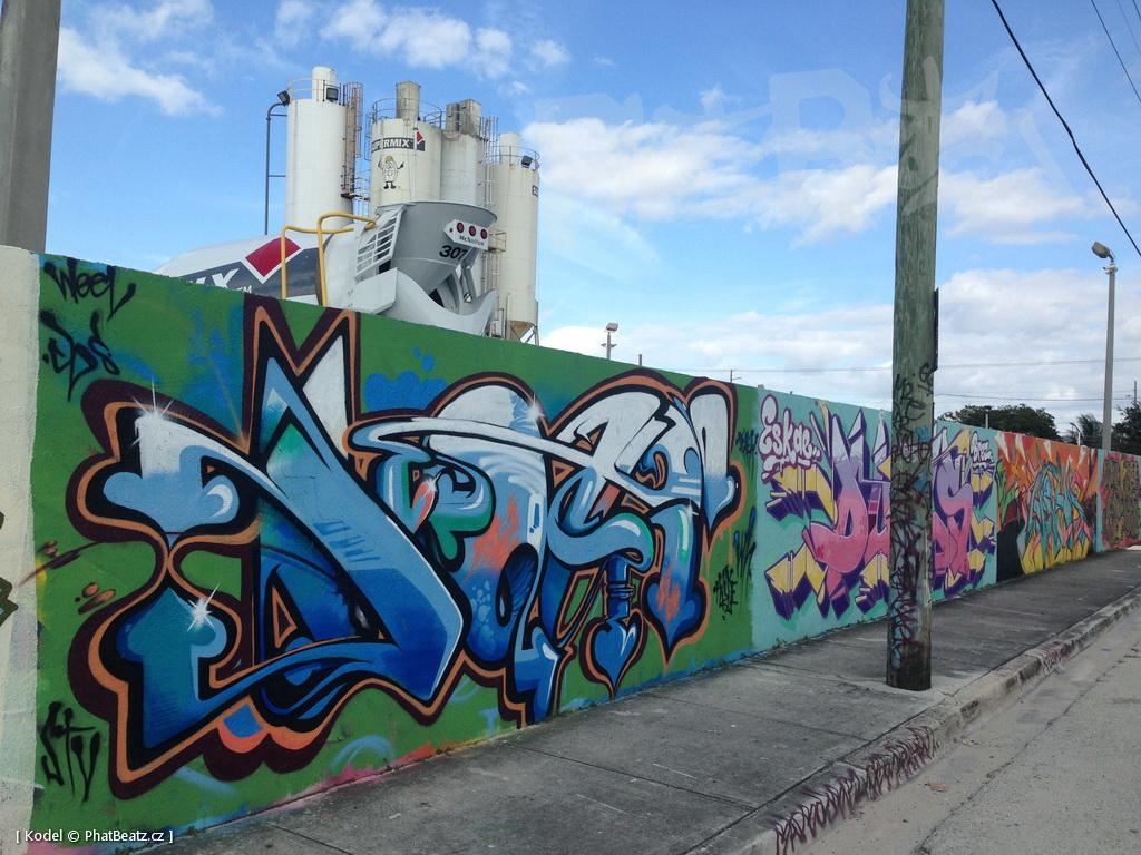 151122_Wnywood_Miami_162