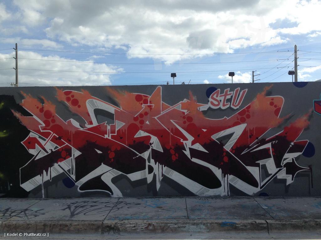 151122_Wnywood_Miami_165