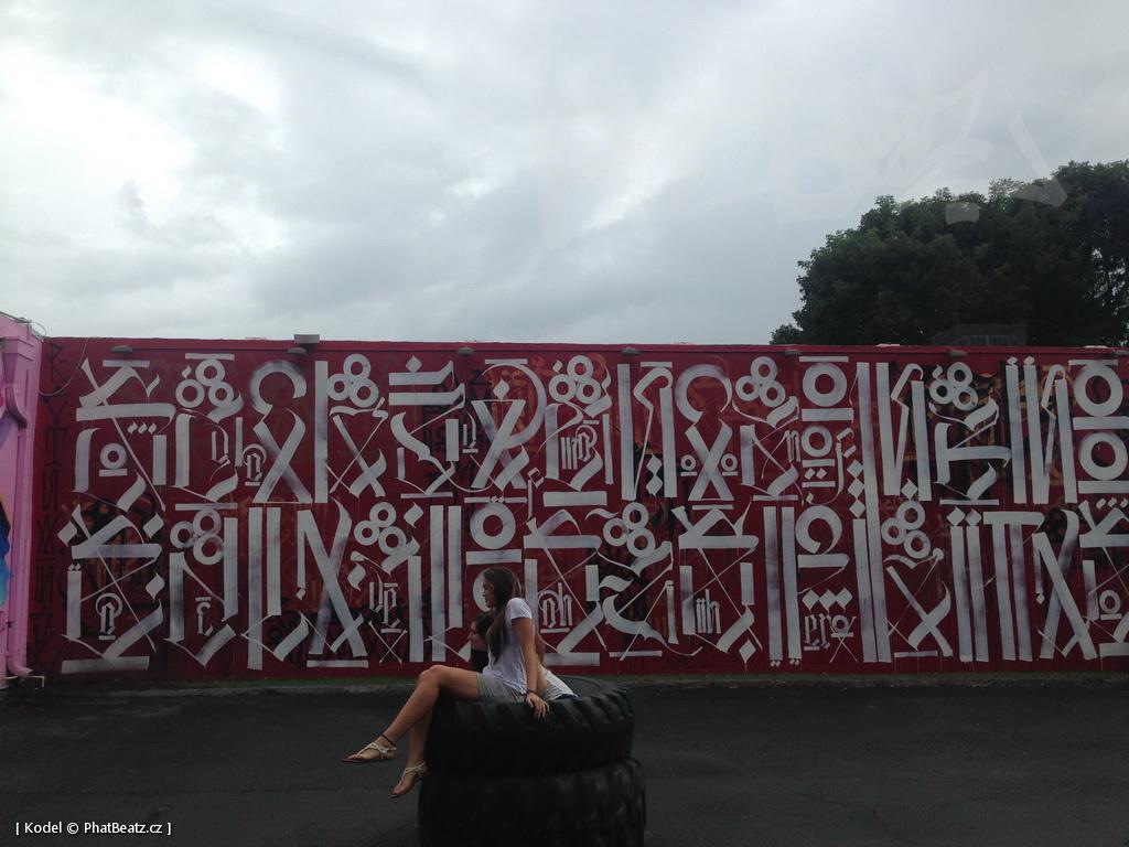 151122_Wnywood_Miami_186