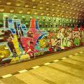 151212_MetroPraha_2006-2010_01