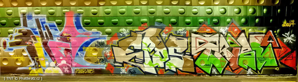 151212_MetroPraha_2006-2010_02