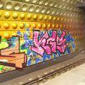 151212_MetroPraha_2006-2010_06