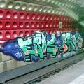 151212_MetroPraha_2006-2010_07