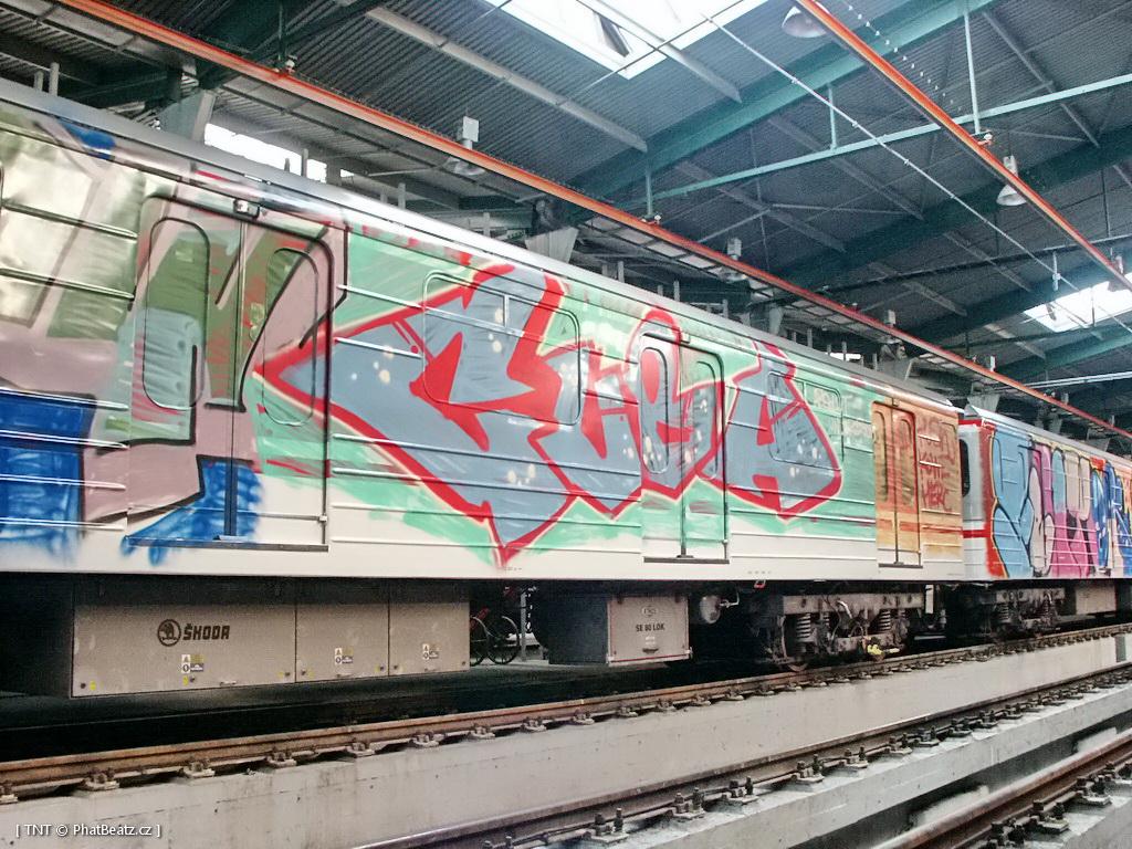 151212_MetroPraha_2006-2010_11