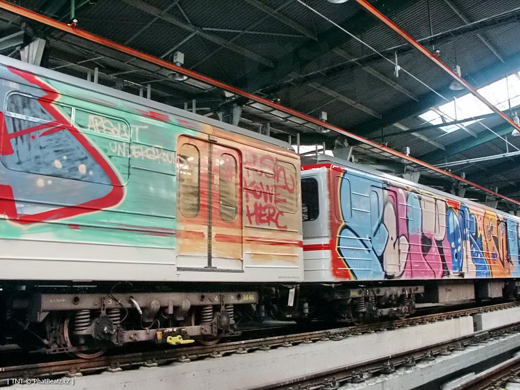 151212_MetroPraha_2006-2010_12