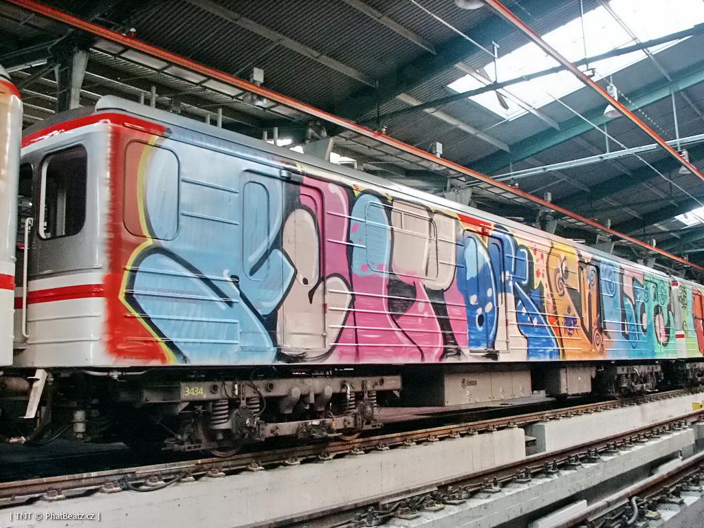 151212_MetroPraha_2006-2010_13