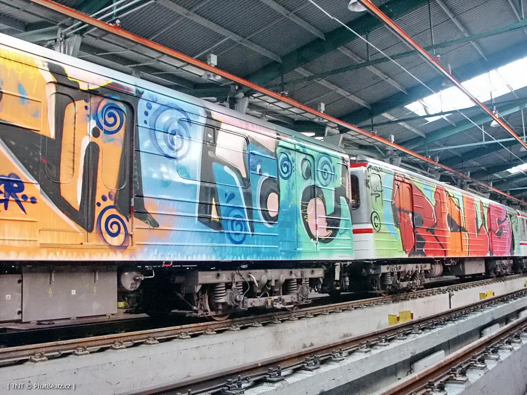 151212_MetroPraha_2006-2010_15