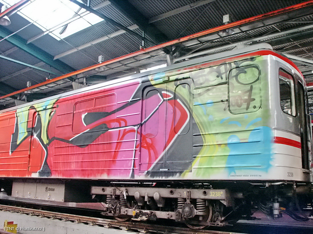 151212_MetroPraha_2006-2010_18