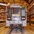 151212_MetroPraha_2006-2010_24