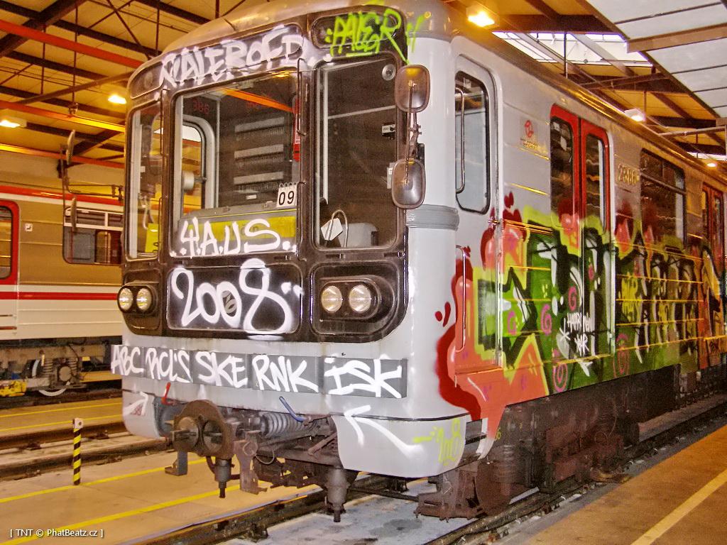 151212_MetroPraha_2006-2010_25