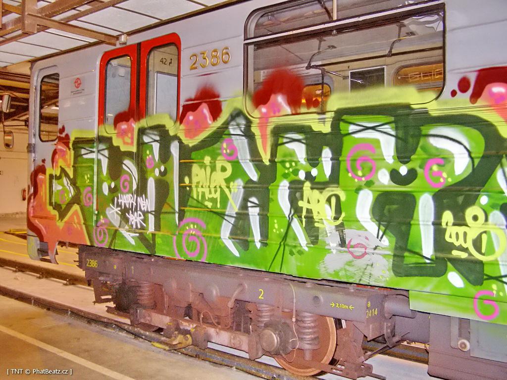 151212_MetroPraha_2006-2010_26