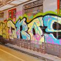 151212_MetroPraha_2006-2010_27