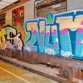 151212_MetroPraha_2006-2010_28