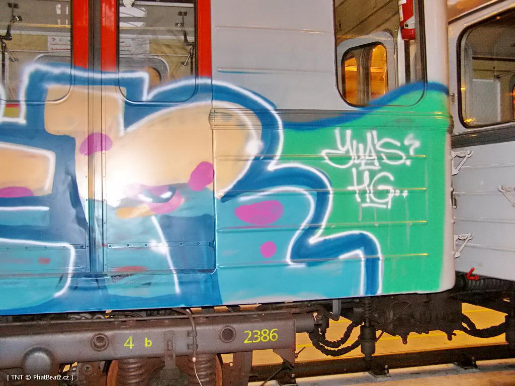 151212_MetroPraha_2006-2010_29