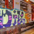 151212_MetroPraha_2006-2010_31