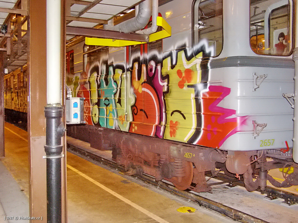 151212_MetroPraha_2006-2010_33