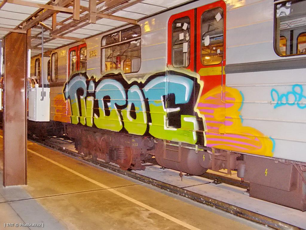 151212_MetroPraha_2006-2010_34