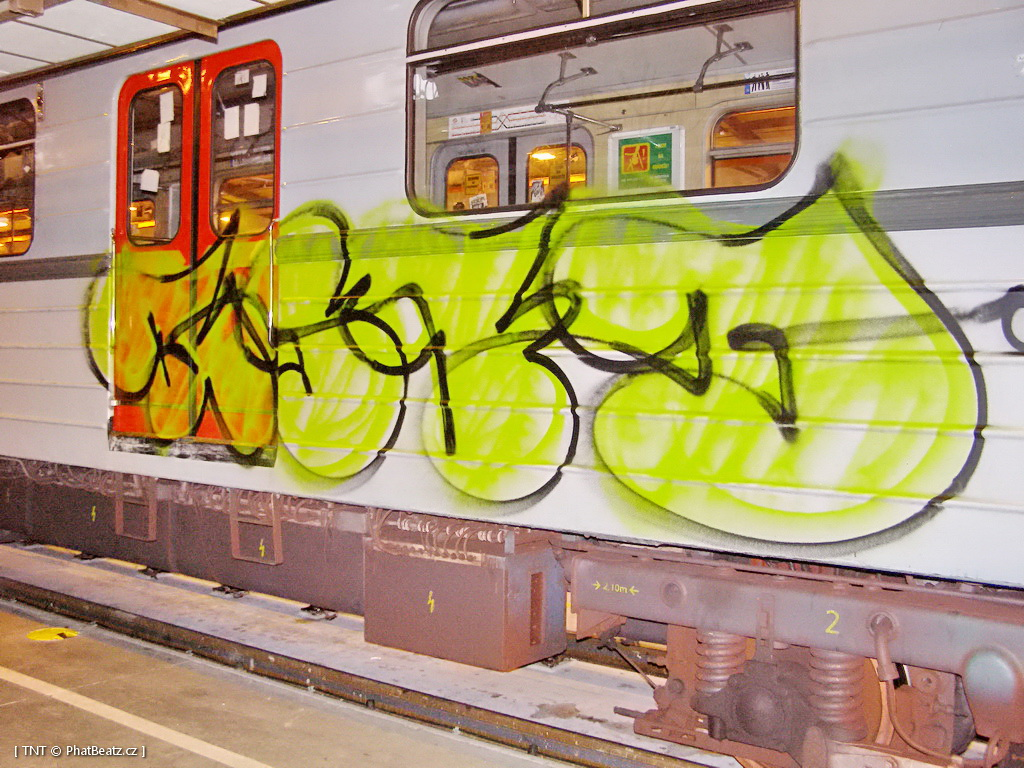 151212_MetroPraha_2006-2010_35
