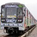 151212_MetroPraha_2006-2010_36