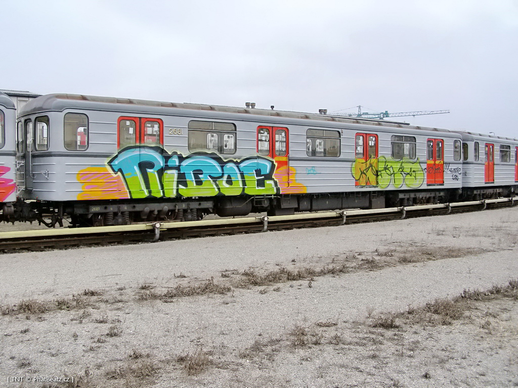 151212_MetroPraha_2006-2010_40