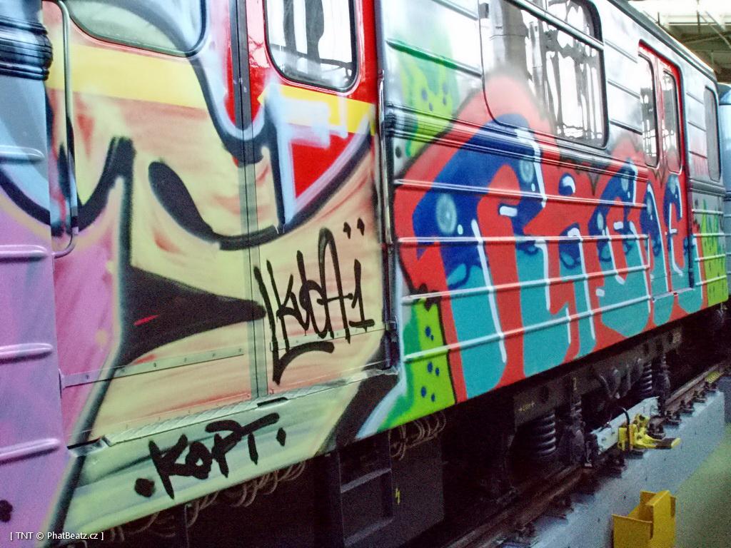 151212_MetroPraha_2006-2010_43