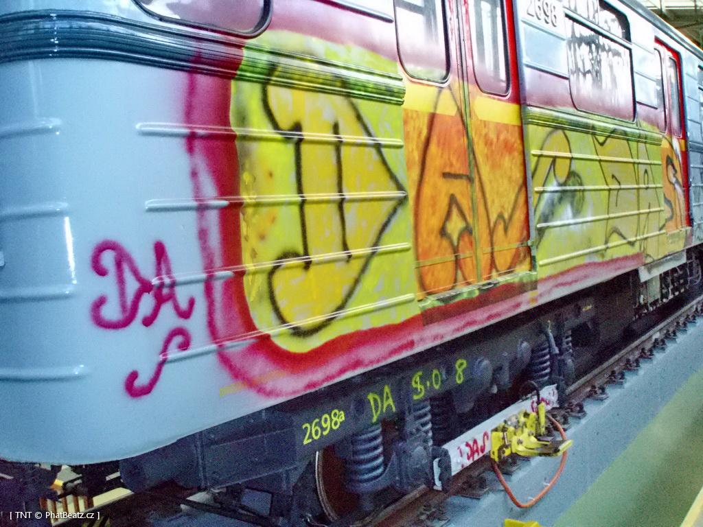 151212_MetroPraha_2006-2010_44