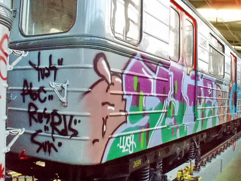 151212_MetroPraha_2006-2010_50
