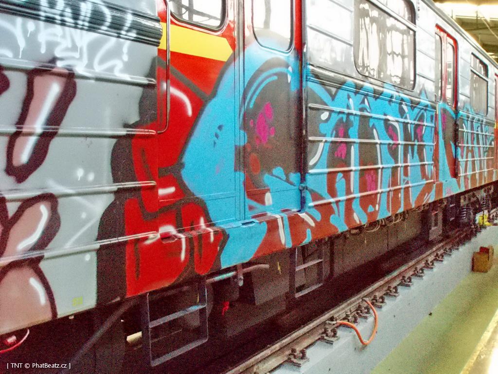 151212_MetroPraha_2006-2010_51