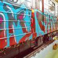 151212_MetroPraha_2006-2010_52