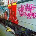 151212_MetroPraha_2006-2010_53