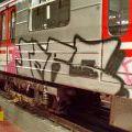 151212_MetroPraha_2006-2010_55