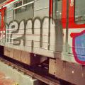 151212_MetroPraha_2006-2010_56