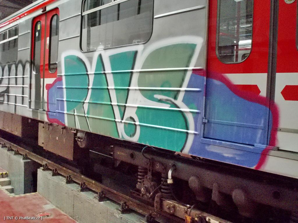151212_MetroPraha_2006-2010_57