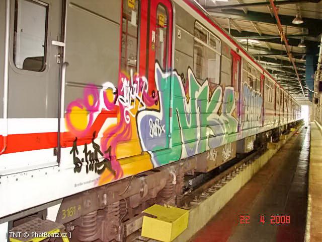 151212_MetroPraha_2006-2010_58