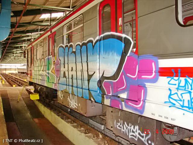 151212_MetroPraha_2006-2010_59
