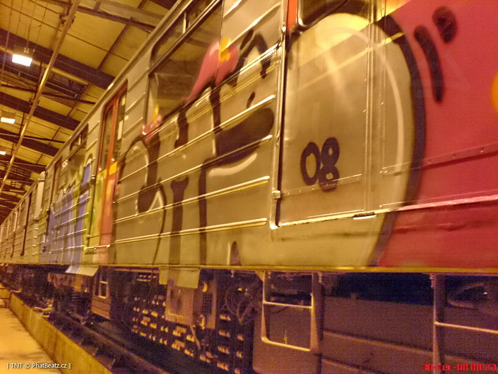 151212_MetroPraha_2006-2010_60