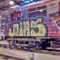 151212_MetroPraha_2006-2010_63