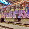 151212_MetroPraha_2006-2010_64