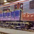 151212_MetroPraha_2006-2010_65